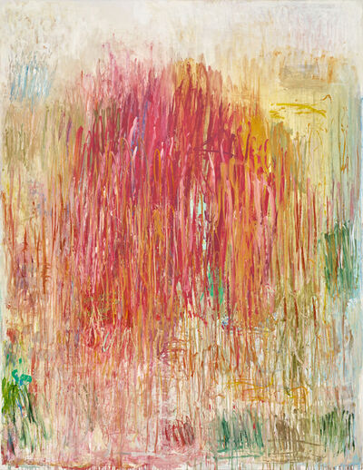 Christopher Le Brun, 'Palace', 2016
