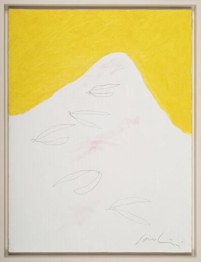 Ettore Sordini, 'Passeggiata', ca. 1969
