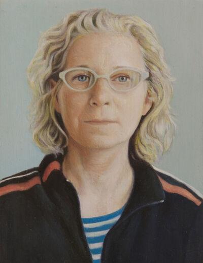 Jim Torok, 'Joanna', 2011