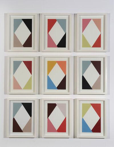 Natalia Cacchiarelli, 'Kimmy Installation', 2019