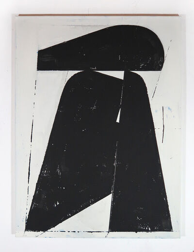 Jeroen Erosie, 'Untitled (6492)', 2018