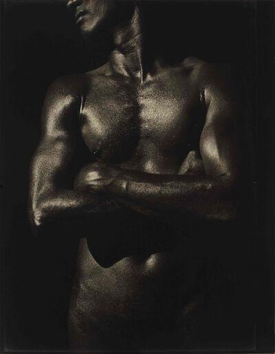 Alfredo Boulton, 'Untitled', c. 1940's