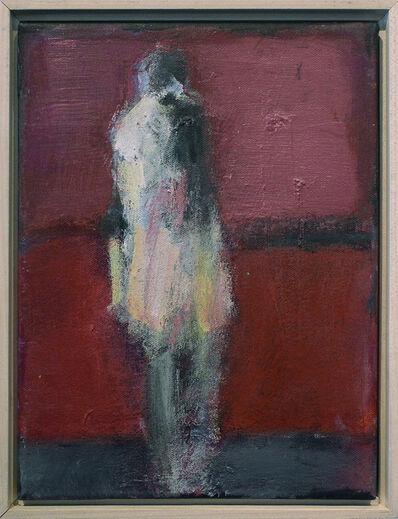Helen Steele, 'Untitled 5'