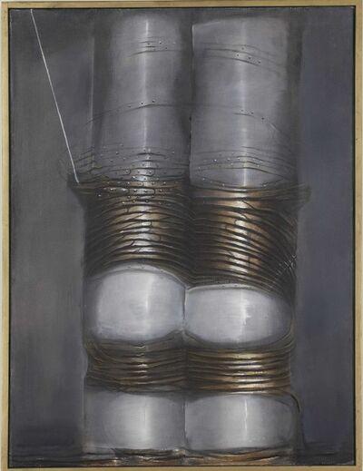 Agustin Fernandez, 'Untitled', 2005