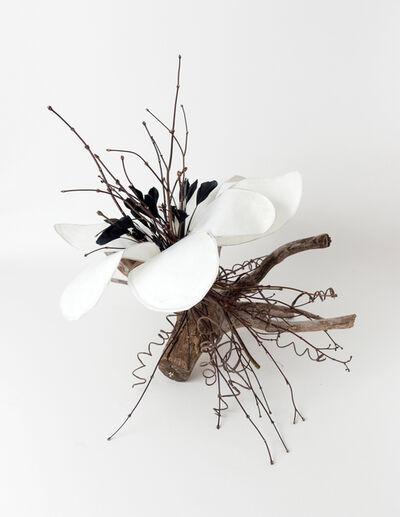 Susan Benarcik, 'Sea Blossom', 2015