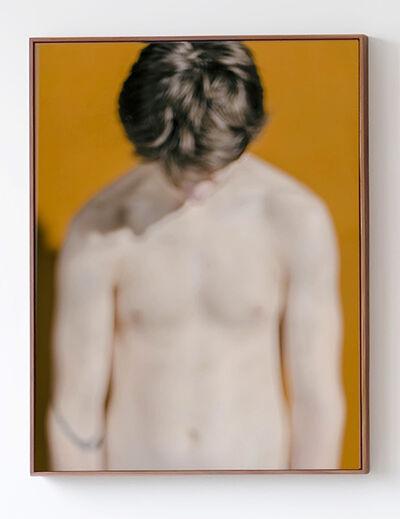 """Nicolas Karakatsanis, '""""Untitled#35""""', 2018"""