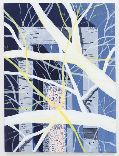 Ernesto Gutiérrez Moya, 'Untitled', 2020