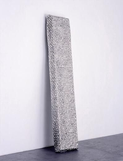 Joel Morrison, 'Untitled', 2009