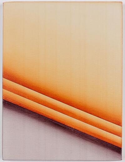 Selma Parlour, ''Detail Shot, Compile III'', 2017