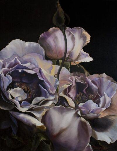 Diana Watson, 'Sorrento', 2018