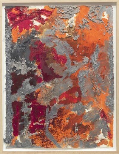 Kianja Strobert, 'Untitled', 2011
