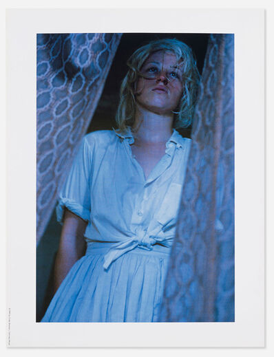 Cindy Sherman, 'Untitled #114', 1999