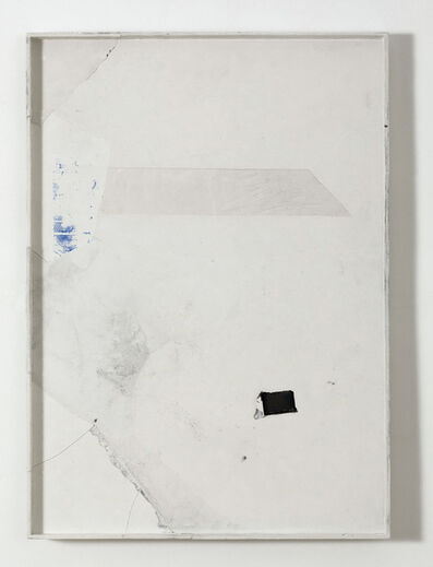 Josh Tonsfeldt, 'Untitled', 2015