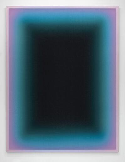 Jonny Niesche, 'A problem concerning emptiness', 2019