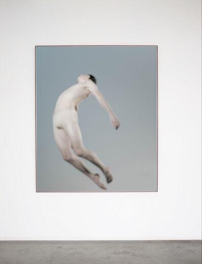 """Nicolas Karakatsanis, '""""Untitled#31""""', 2018"""