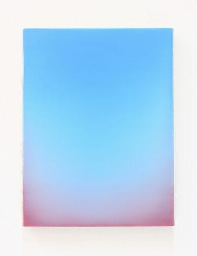 Eric Cruikshank, 'Untitled 14', 2020