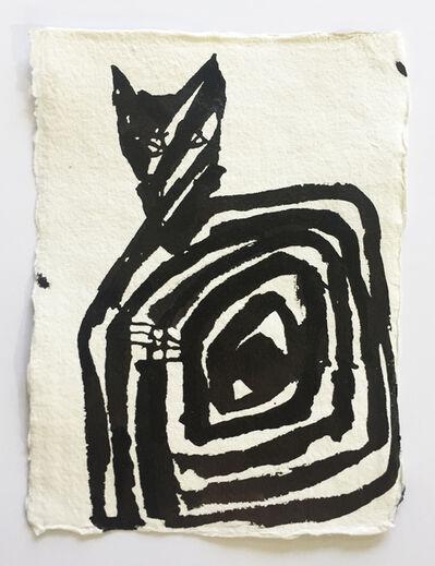 Locust Jones, 'Untitled'