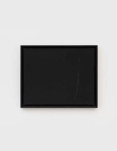 André Butzer, 'Untitled ', 2017