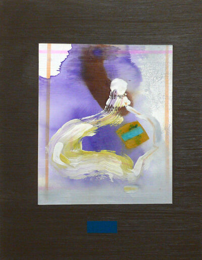 Michael Byron, 'Bell, Clapper & Tone', 2005