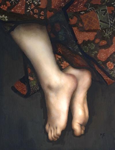 Mary Chiaramonte, 'Sleep', 2020