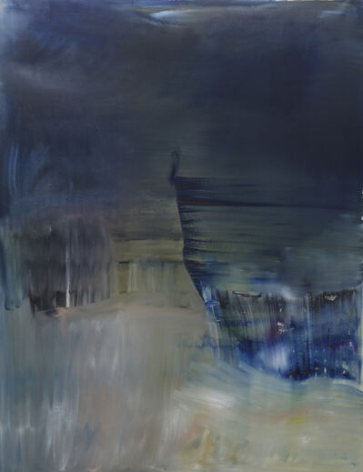 Sofia Bohtlingk, 'Un pájaro', 2020