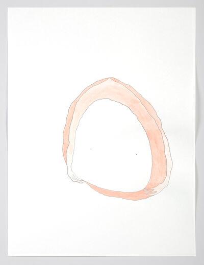 Aiden Simon, 'Untitled (ASD016)', 2015