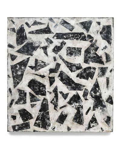 Greg Haberny, 'Paper Or Plastic', 2016