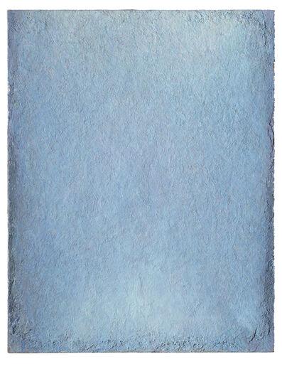Paulius Sliaupa, 'Snow', 2016