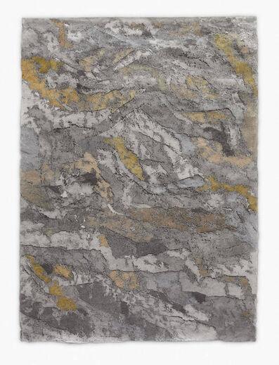Mariana Sissia, 'Mental Landscape XXVII', 2016