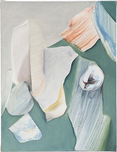 Lesley Vance, 'Untitled', 2012