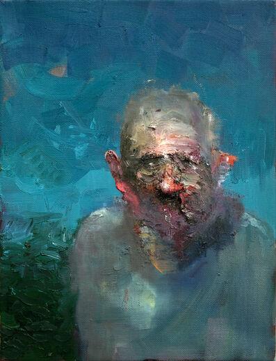 Alex Merritt, 'Seventy Five ', 2021