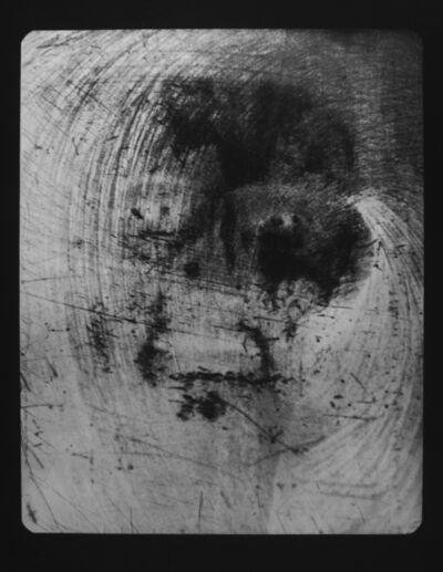 Paolo Gioli, 'X Sconosciuti #11', 2015