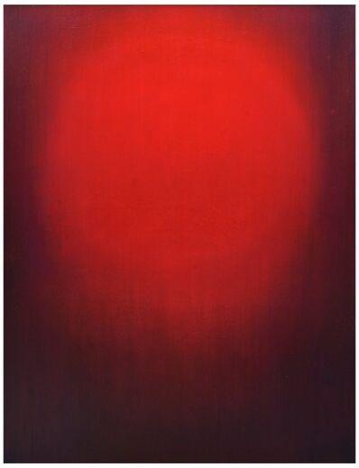 Sergio Lucena, 'Pintura N°24', 2011