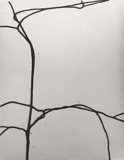 Christiane Löhr, 'Untitled', 2019