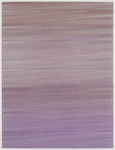 Caroline Kryzecki, 'KSZ 200/152-13', 2015