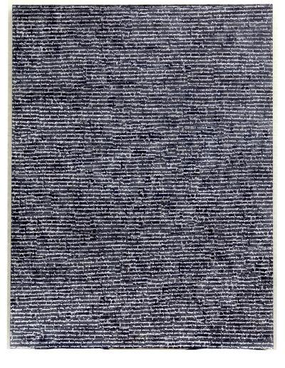 Max Wechsler, 'LN 28', 1998