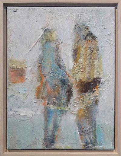 Helen Steele, 'Untitled 22'