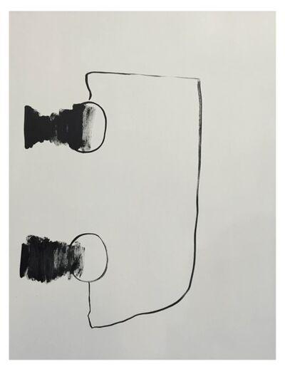 Sonia Almeida, 'Complete As Needed', 2015