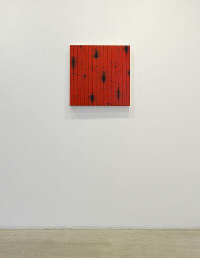 Mark Francis, 'Alto', 2006