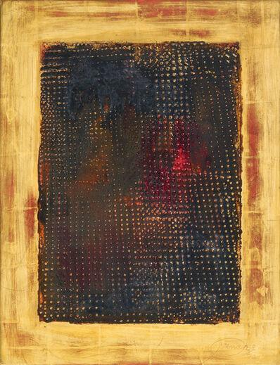 Otto Piene, 'Untitled ', 1958/1972
