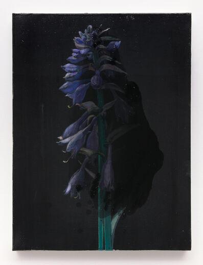 Joris Ghekiere, 'Untitled', s.d.