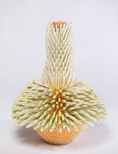 Zemer Peled, 'Untitled 1', 2016