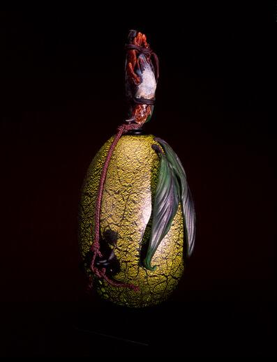 William Morris, 'Medicine Jar', 2006