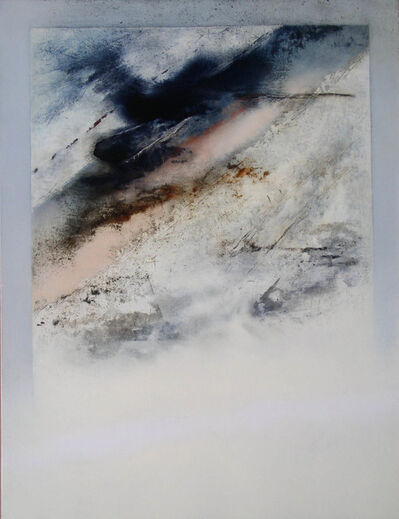 Mary Spinelli, 'Untitled 4-13', 2004