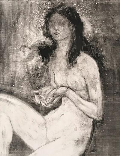 Rebecca Leveille, 'My Stars', 2018