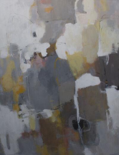 Darlene Scott, 'Canyon', 2019