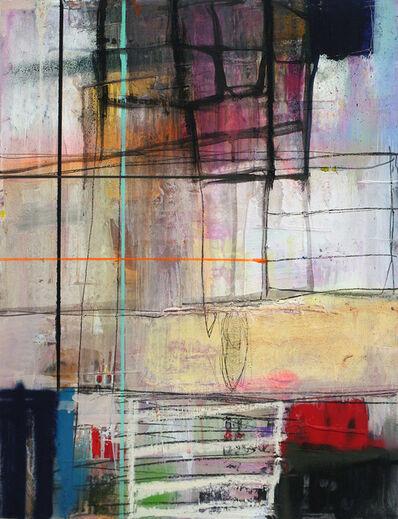 Morten Lassen, 'Untitled 34', 2016