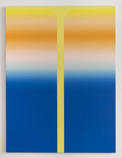 Audrey Stone, 'By Sunshine', 2020