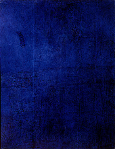Jan Fabre, 'Angel Wing With Cross', 2004