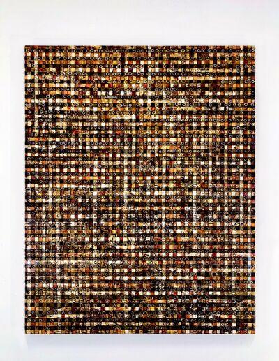 Katsumi Hayakawa, 'Reverberation', 2020